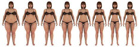 fat-to-thin-weight-loss-transformation-white-girl-steps-overweight-woman-losing-her-as-becomes-fit-wearing-bikini-32122627